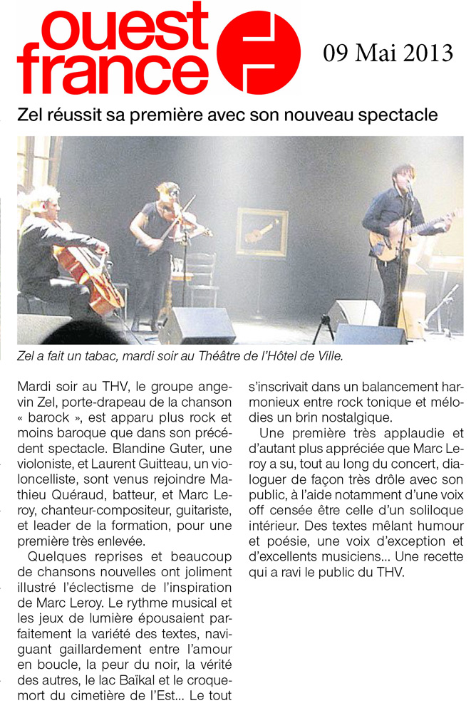 09-05-2013---Ouest-France-Zel-THV WEB