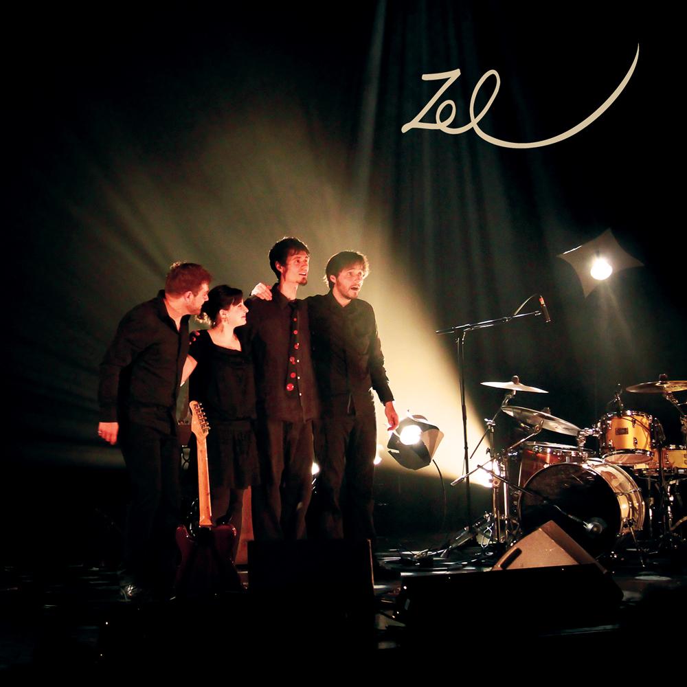 Photo-Zel-WEB