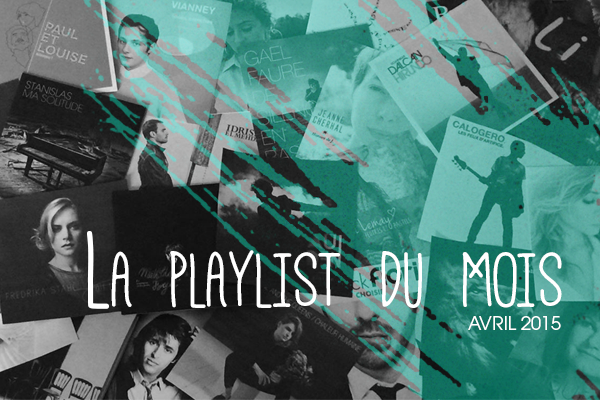 CartonsMusicaux_playlistavril