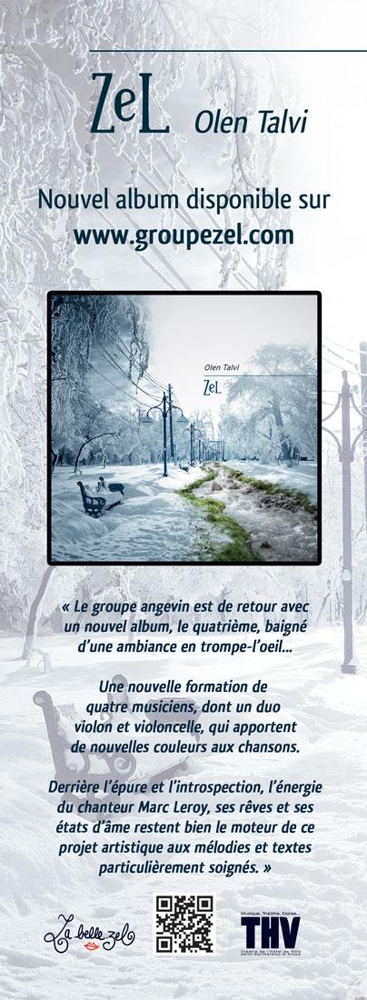 encart-francofansWEB